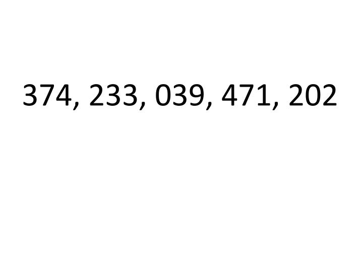 374, 233, 039, 471, 202