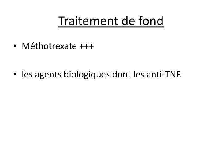 PPT - Arthrite juvenile idiopathique PowerPoint