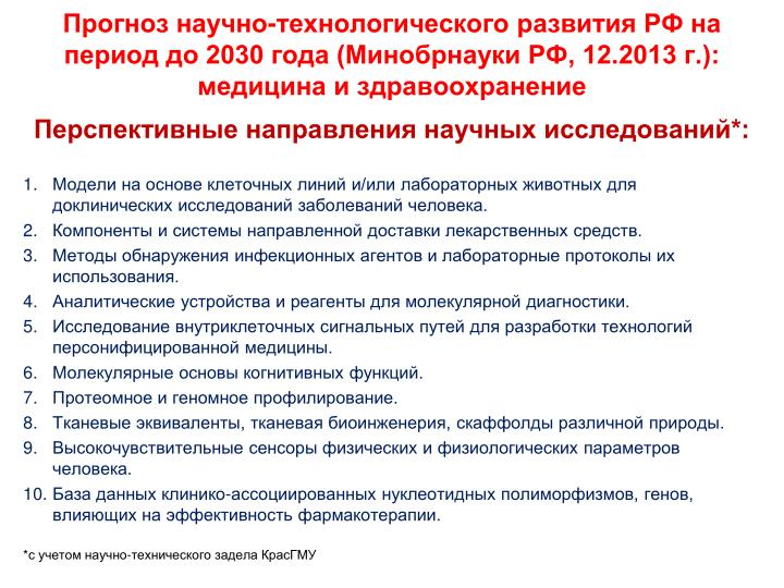 -      2030  ( , 12.2013 .):