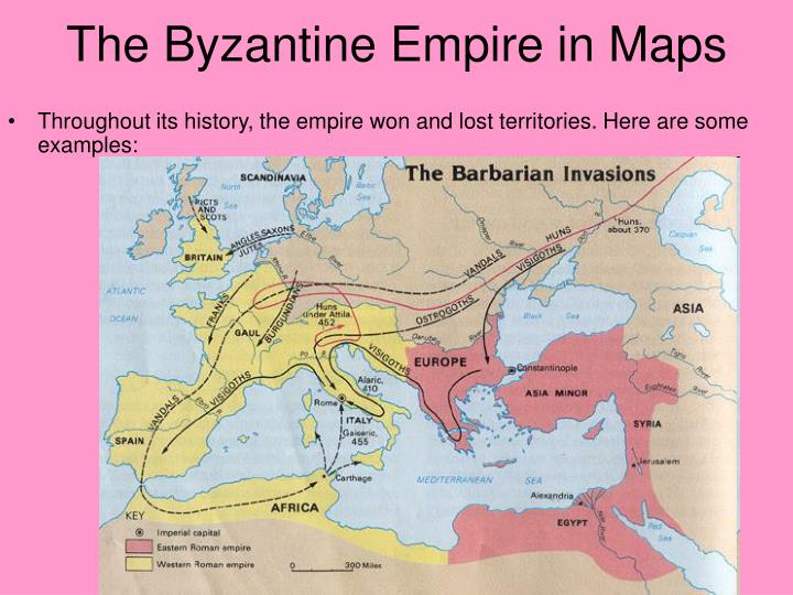 impact of the black death on the byzantine empire Read and learn for free about the following article: the black death.