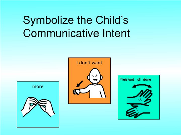 Communication on this topic: Learning to Juggle Multiple Children, learning-to-juggle-multiple-children/