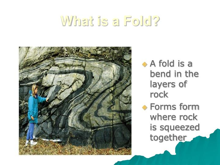 What is a Fold?