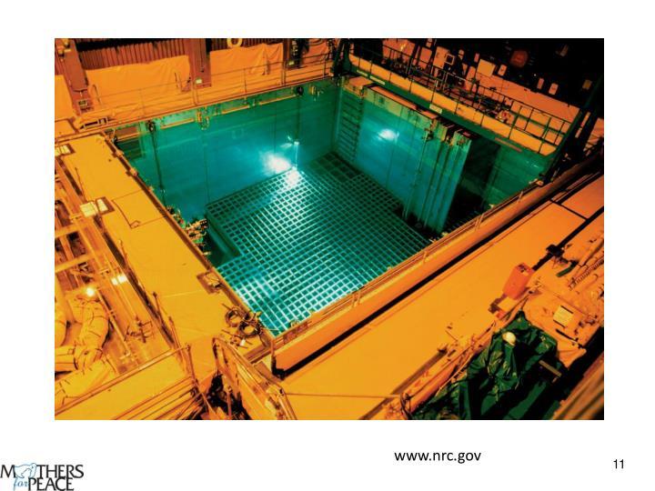 www.nrc.gov