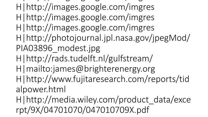 vti_cachedlinkinfo:VX|H|http://images.google.com/imgres H|http://images.google.com/imgres H|http://www.hawaii.gov/dbedt/ert/otec
