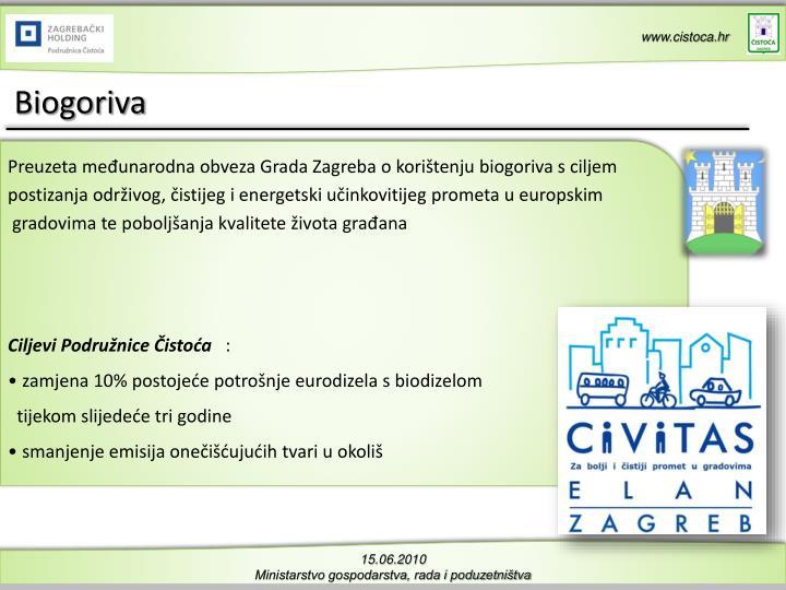 www.cistoca.hr