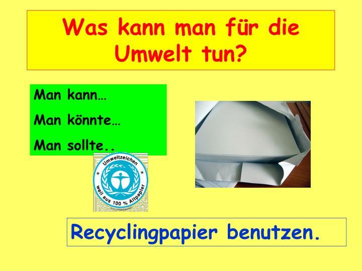 ppt die umwelt powerpoint presentation id 6179799. Black Bedroom Furniture Sets. Home Design Ideas