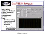 labview program1