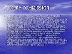 gomery commission