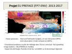 projet eu preface fp7 env 2013 2017