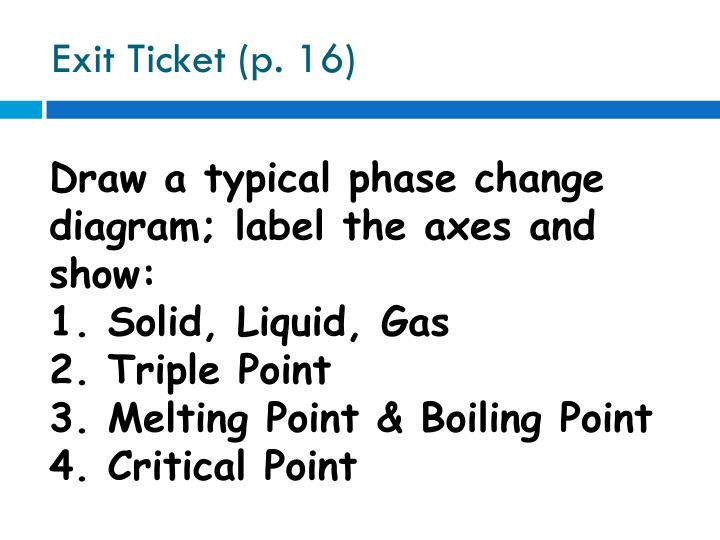 Exit Ticket (p. 16)