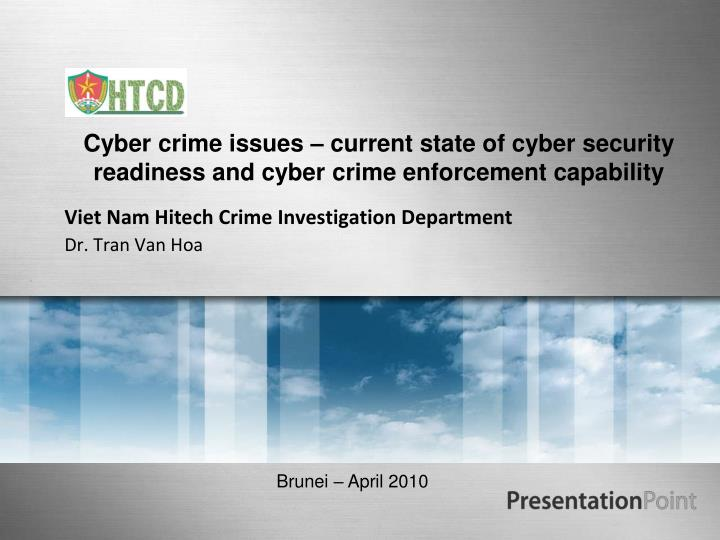 cyber security essay Cyber threats are constantly evolving thus increasing the need to hedge and tighten the security measures to ensure that one is protected while using the cyber space.