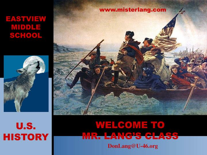 www.misterlang.com