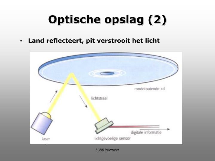 SGDB Informatica