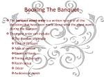 booking the banquet2