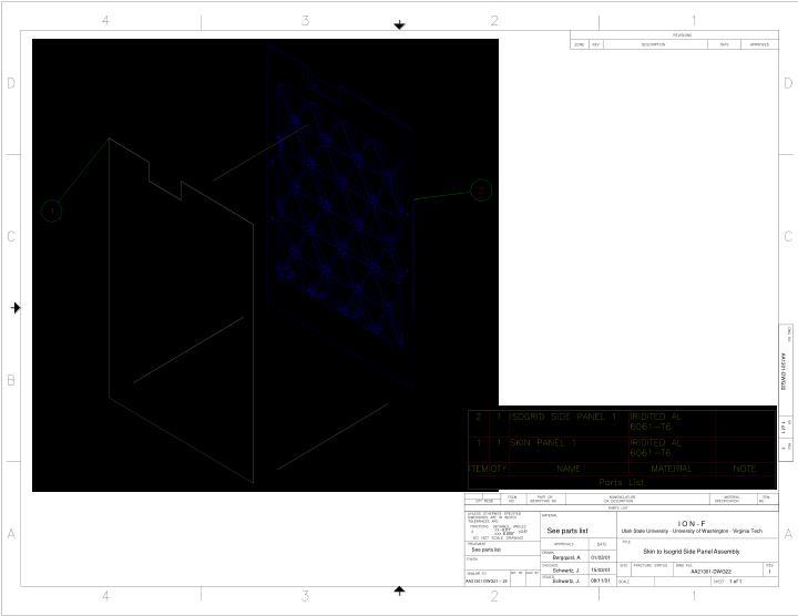 AA1301-DWG22