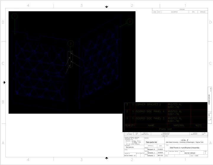 AA1301-DWG24