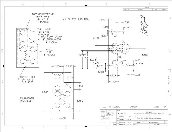 AA1305-DWG05