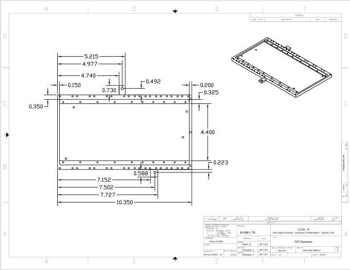 AA1306-DWG01
