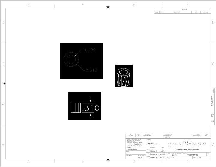 AA1307-DWG08