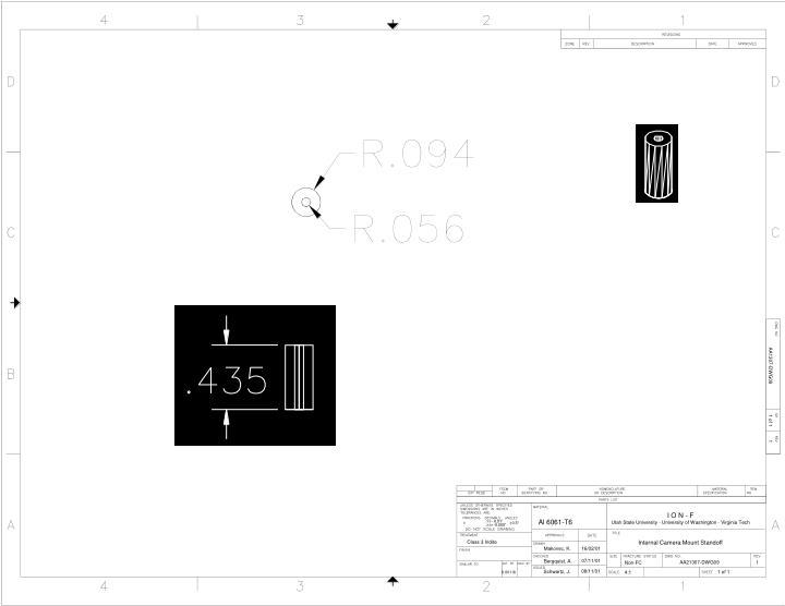 AA1307-DWG09