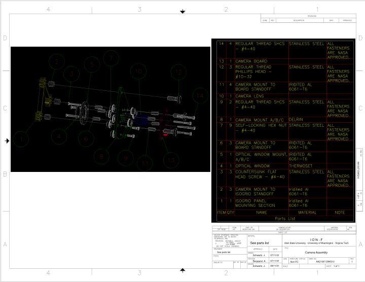 AA1307-DWG10