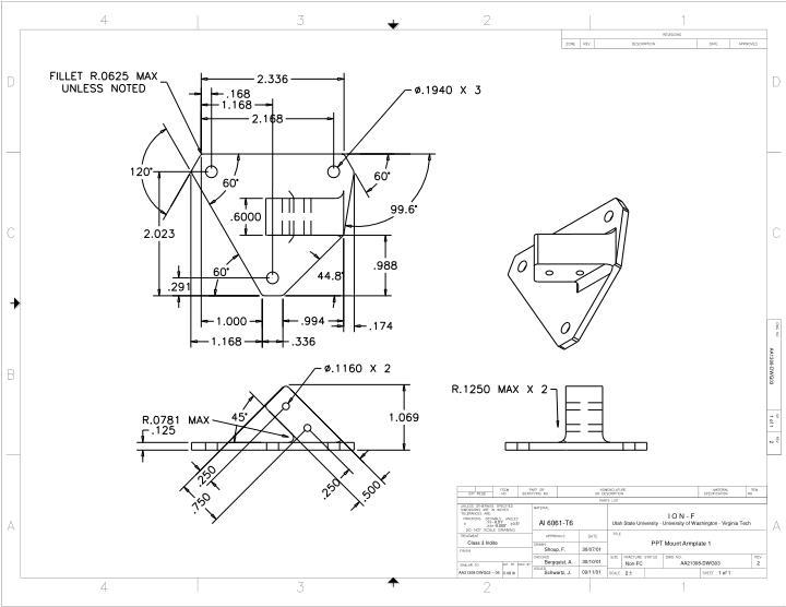 AA1308-DWG03