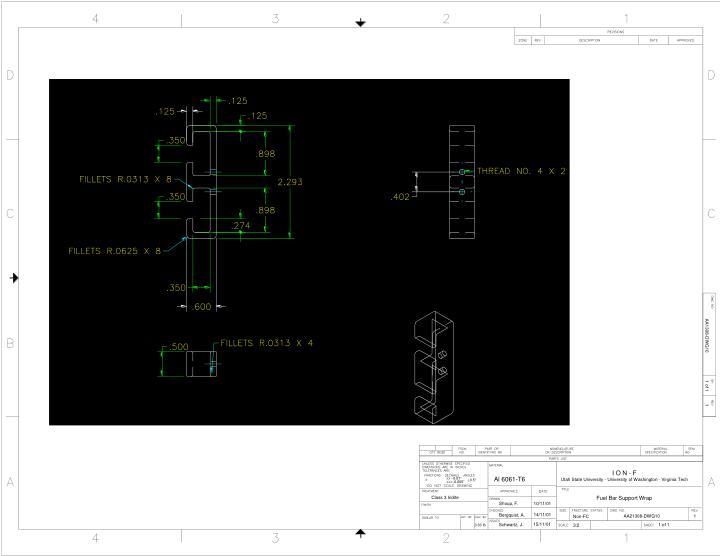 AA1301-DWG29