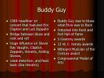 buddy guy2