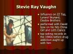 stevie ray vaughn1
