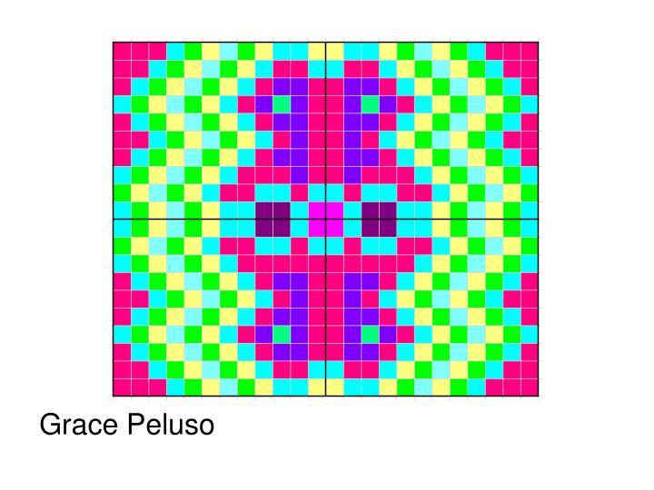 Grace Peluso