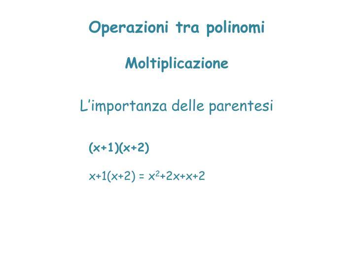(x+1)(x+2)