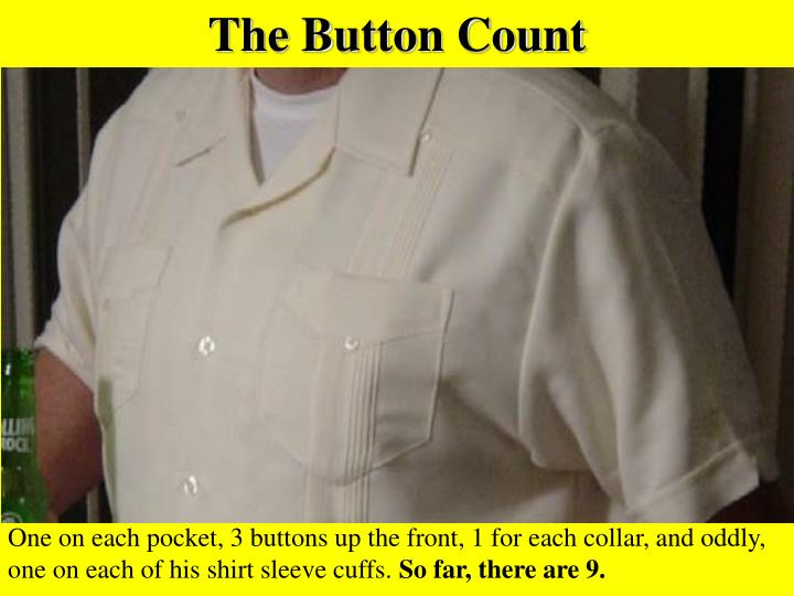 The Button Count