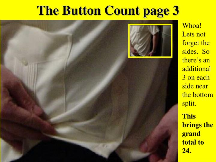 The Button Count page 3