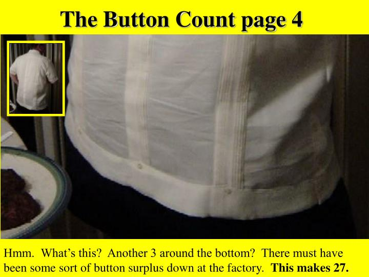 The Button Count page 4