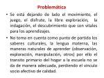 problem tica1