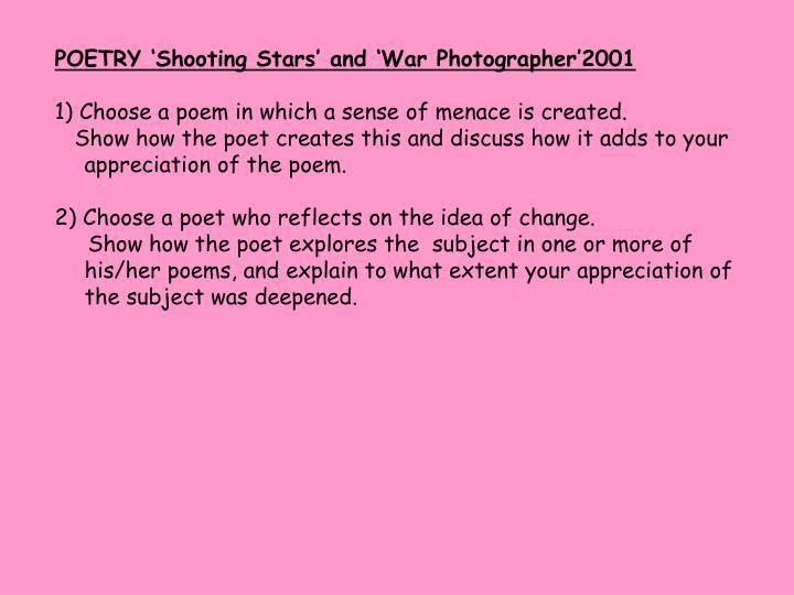 Pr dissertation examples