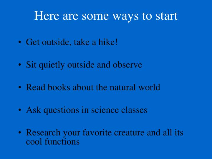 intro to cj starting ppt Geekbooks - free tech ebook pdf library generate and email password to me i want to specify my own password: password.