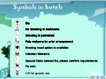 symbols in hotels3