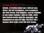 isaiah 65 1 72