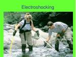 electroshocking1