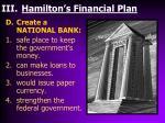 hamilton s financial plan3