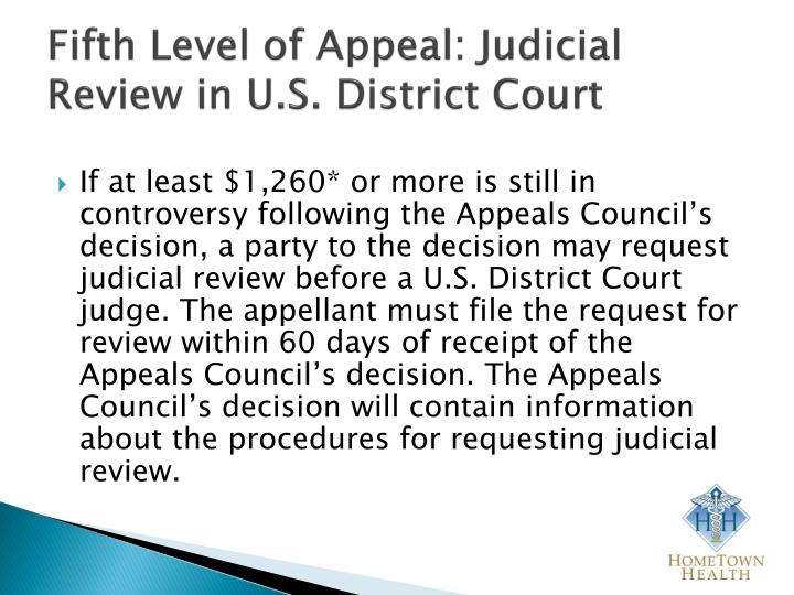 judicial review proceedings Judicial review is an audit of the legality of decision-making by public bodies   the question of remedies is often critical in judicial review proceedings, as it may .