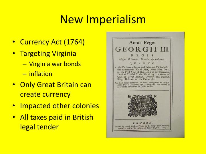 New imperialism1