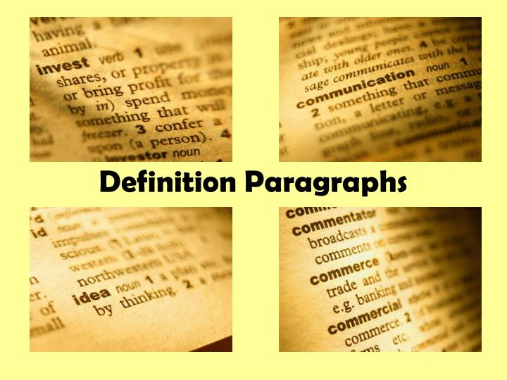definition essay topics ideas definition essay topics bookwormlabcom