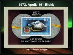 1972 apollo 16 blokk