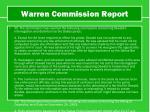 warren commission report2