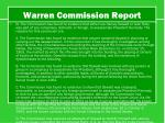 warren commission report3