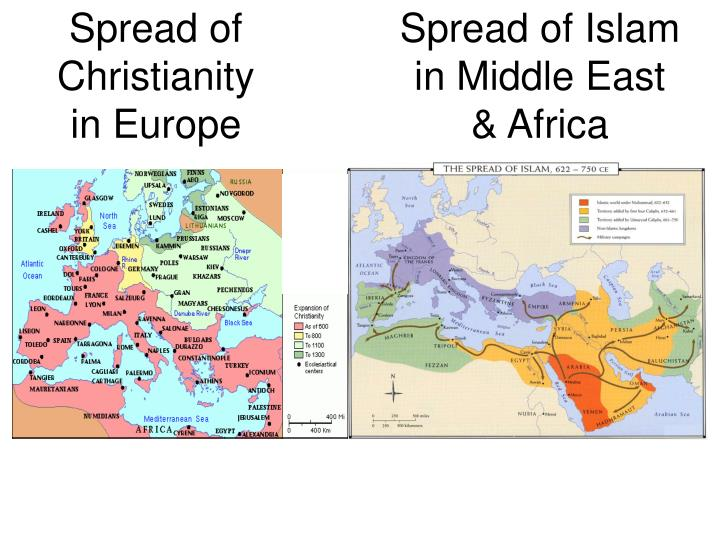 """spread of islam in europe Much of europe was asleep, or in denial, when the nazis took  obligation  includes waging jihad against the infidel to 'spread the faith'""""  some in europe  are awakening to the threat of uncontrolled muslim immigration."""