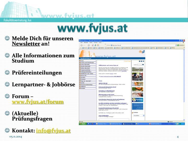 www.fvjus.at