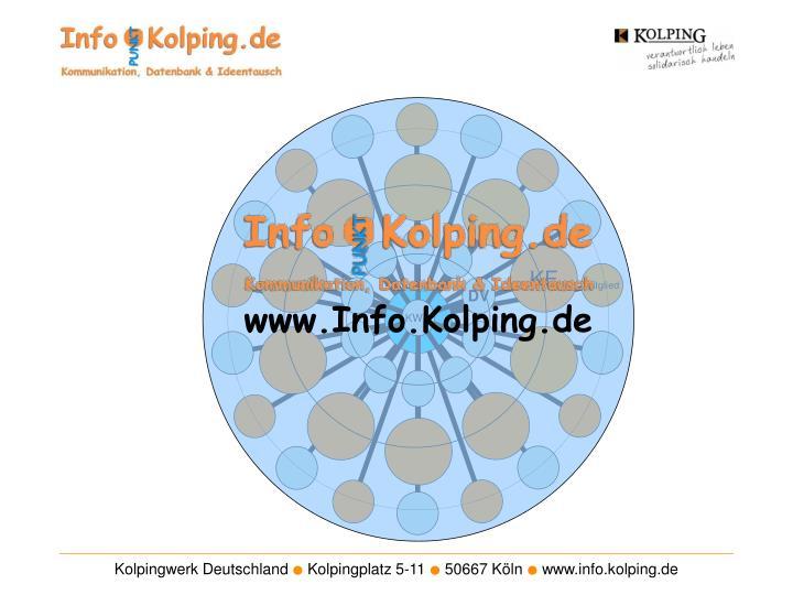 www.Info.Kolping.de